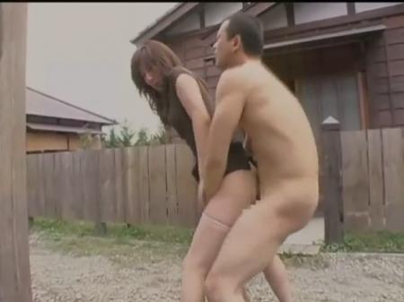 Vk Японские Порно Фильмы