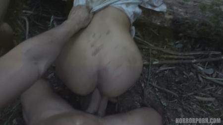 Порно Лесби Принуждение В Контакте